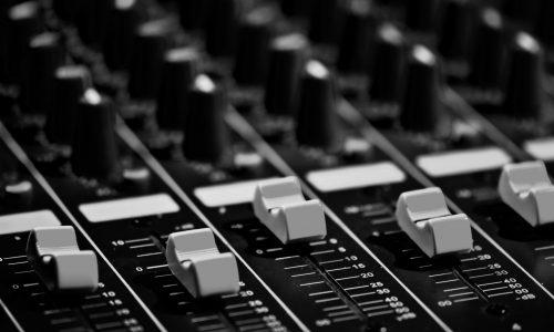 audio_mix-wallpaper-3554x1999 (2)