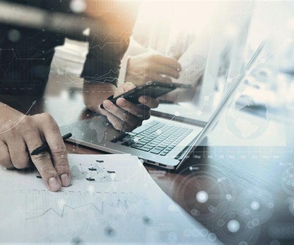 header-prozesse-rechnungswesen-finanzen (2)