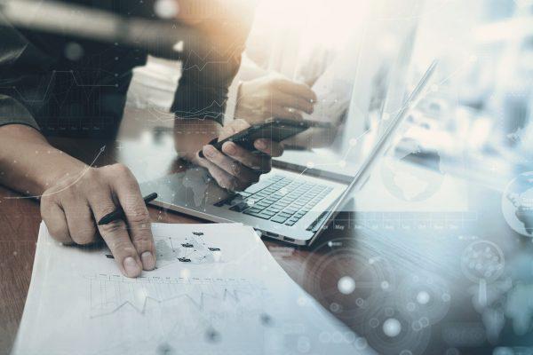 header-prozesse-rechnungswesen-finanzen
